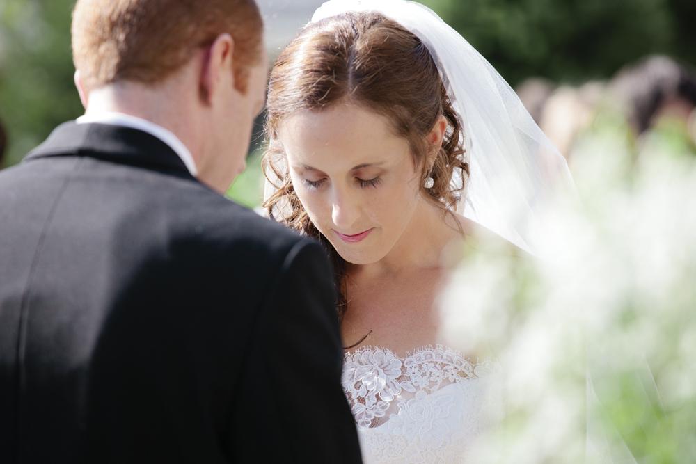 boston_photographer_wedding_portfolio_017.jpg