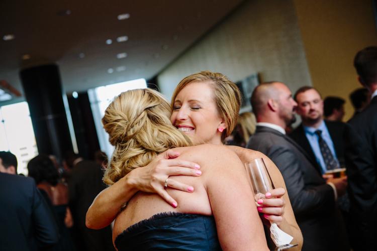 boston_photographer_wedding_portfolio_061.jpg