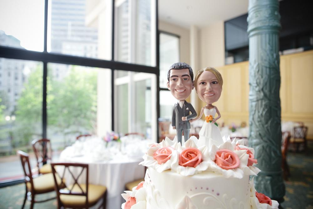 boston_photographer_wedding_portfolio_054.jpg