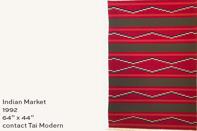 Indian Market.jpg