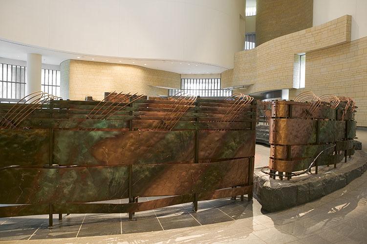 Copper-Wall-behind.jpg