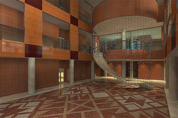 Kurdistan-Floor.jpg