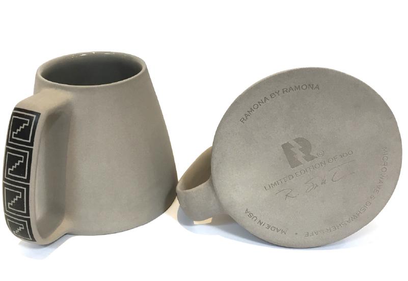 chaco-cups.jpg
