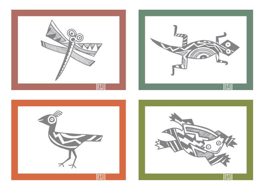 pottery-cards.jpg