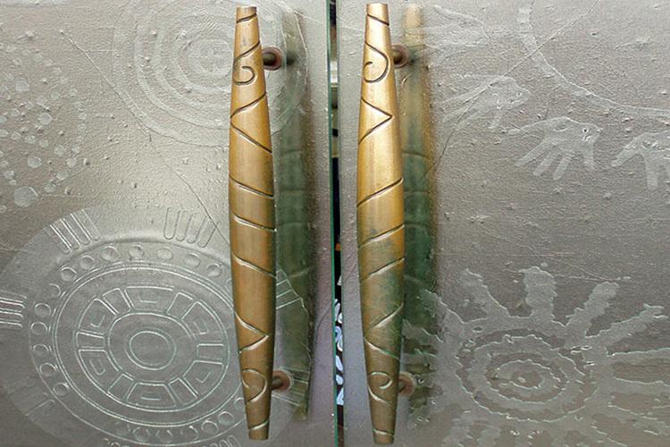 Door-pulls.jpg