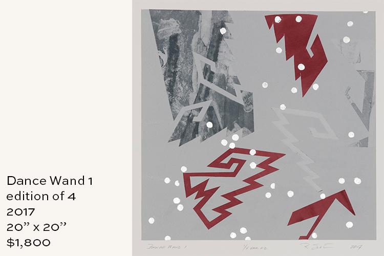 Dance Wand 1.jpg