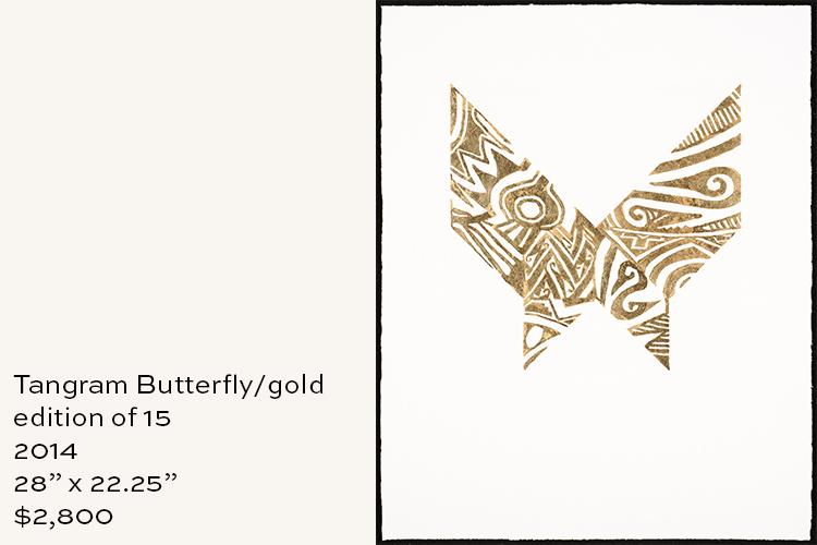 Tangram gold.jpg