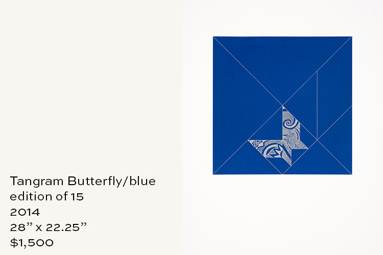Tangram Butterfly-Blue on white.jpg