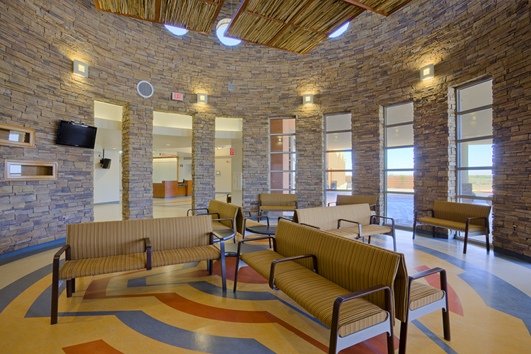 SWACC-lobby.jpg