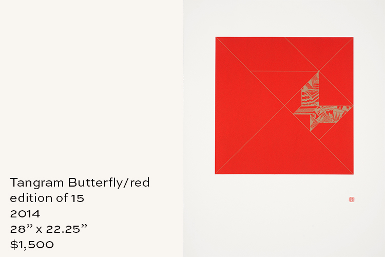 Tangram Butterfly-Red on white.jpg