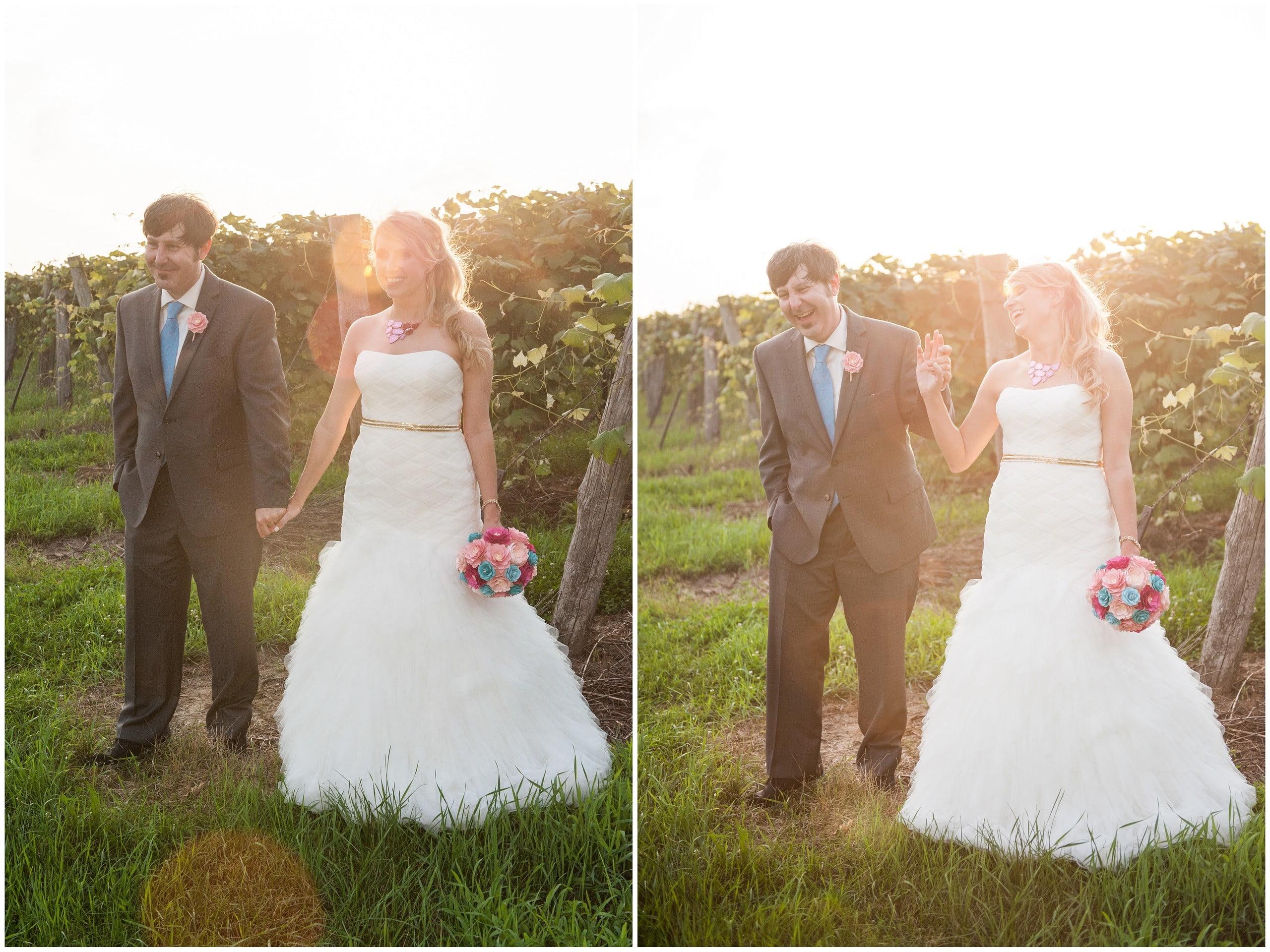 alana-and-johnny-blog-pics24.jpg