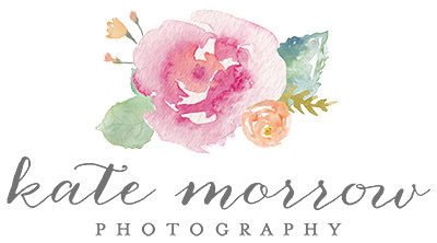 Kate Morrow Photography