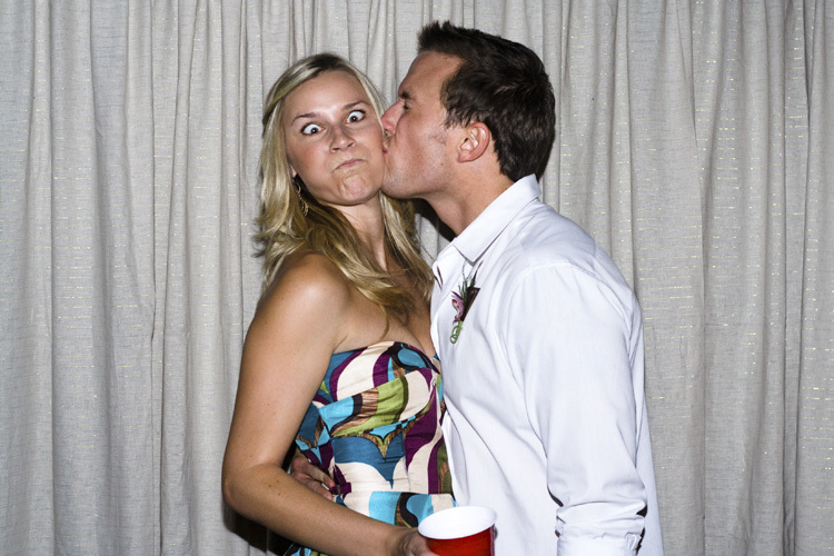 Brittany+Kevin_photobooth-73.jpg