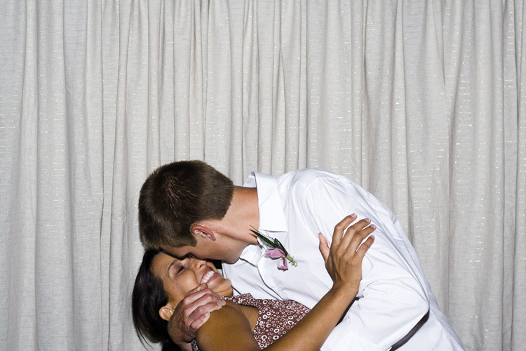 Brittany+Kevin_photobooth-171.jpg