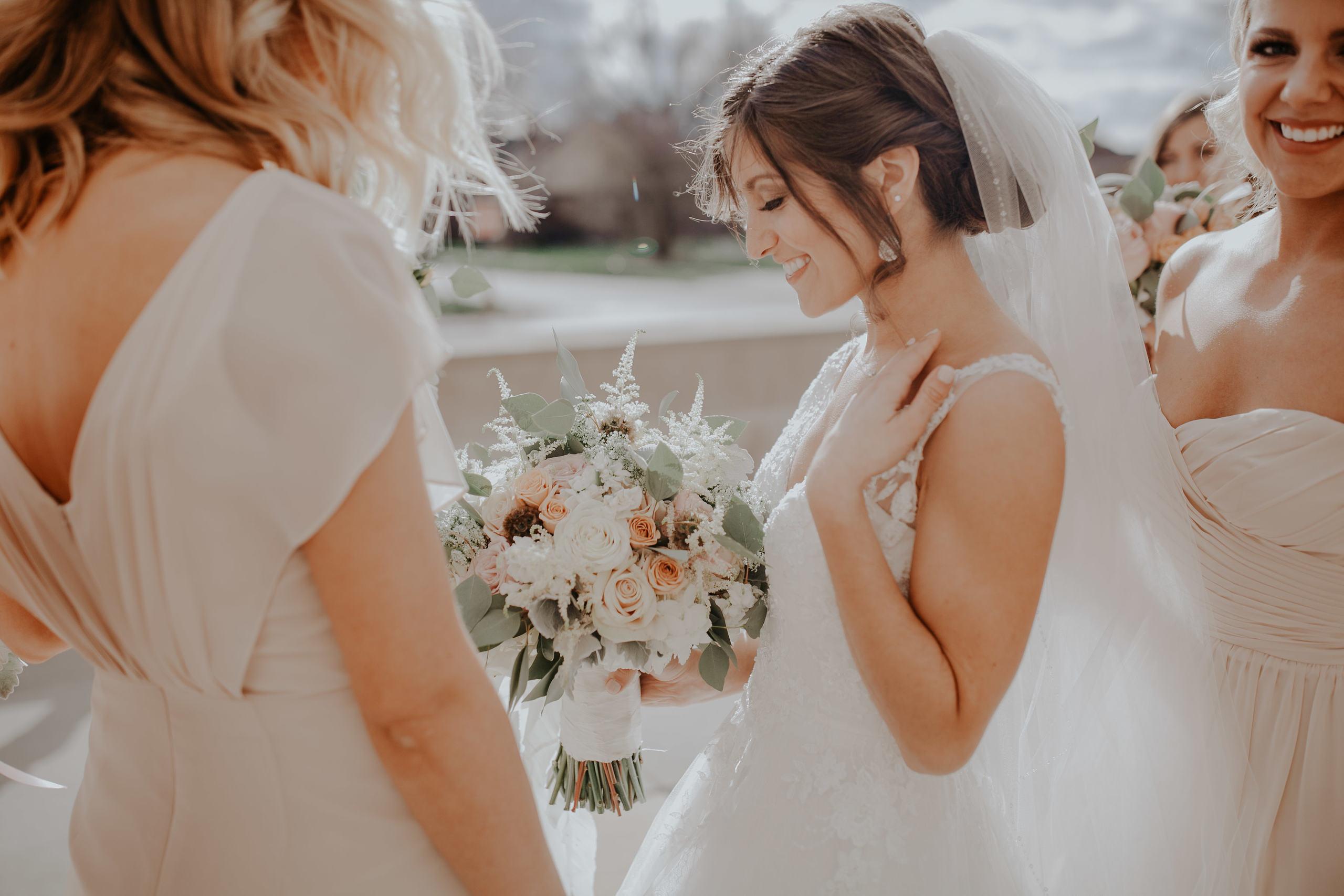 wedding.jpg