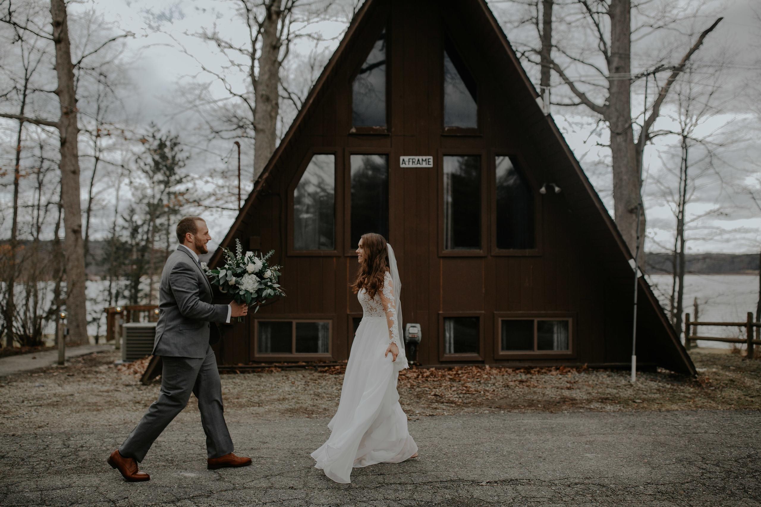 wedding-48.jpg