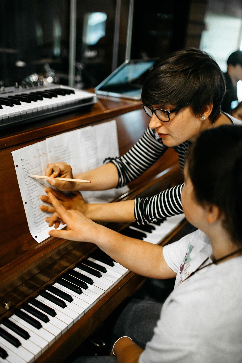 170628-musicfestival-practice_fb-105.jpg