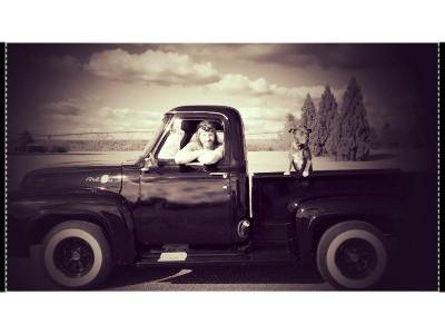 truck-pic-400x300.jpg