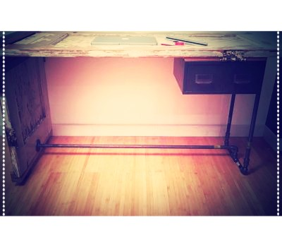 desk-3-400x350.jpg