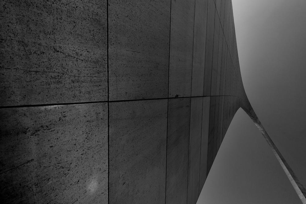 58807-1000x667-Black-White-72dpi.jpg