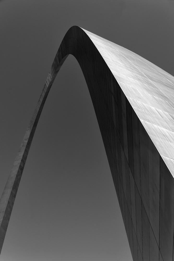 58792-667x1000-Black-White-72dpi.jpg