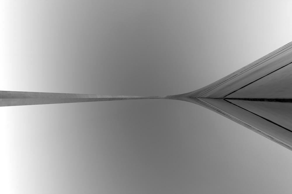 58800-1000x667-Black-White-72dpi.jpg