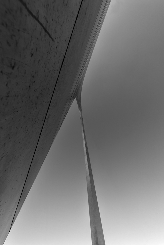 58804-667x1000-Black-White-72dpi.jpg