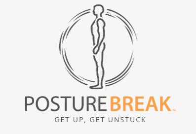 posturebreak logo.png