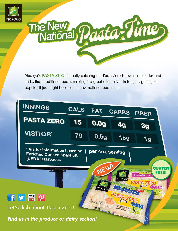 vitasoy-print-ad-web.jpg