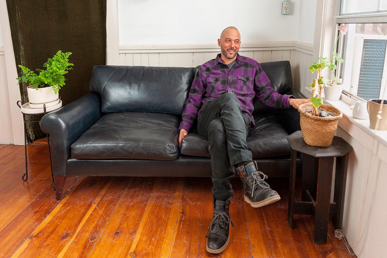 david-halperin-couch-portrait-02-website.jpg