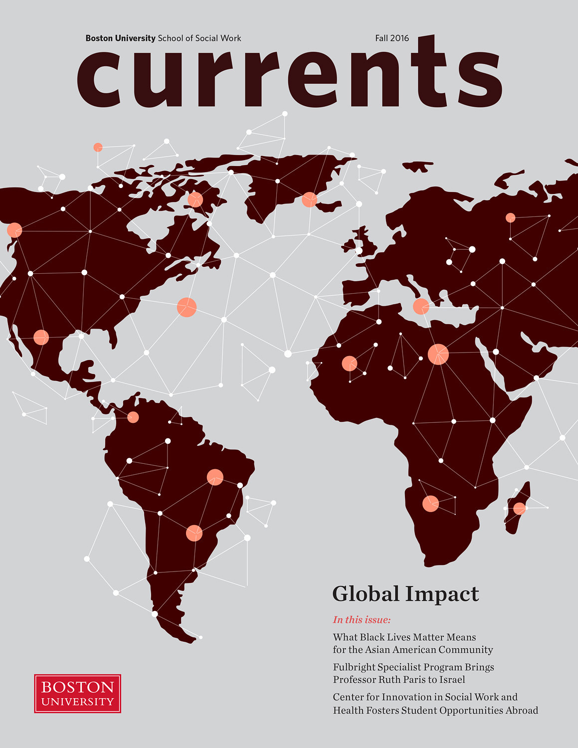 currents-magazine-1-cover-web.jpg