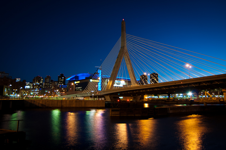 BridgeCD_080.jpg