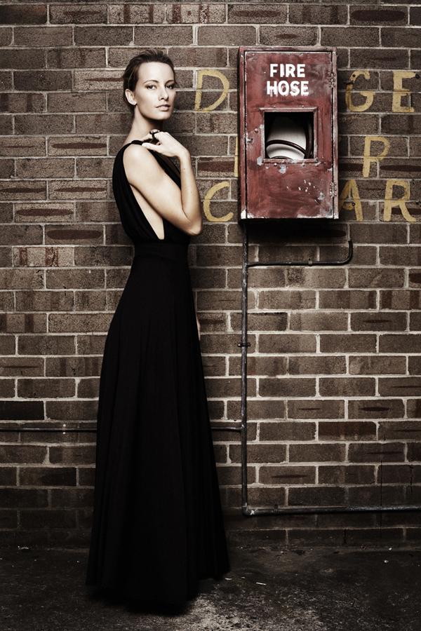 Katie-Nolan-P28.jpg