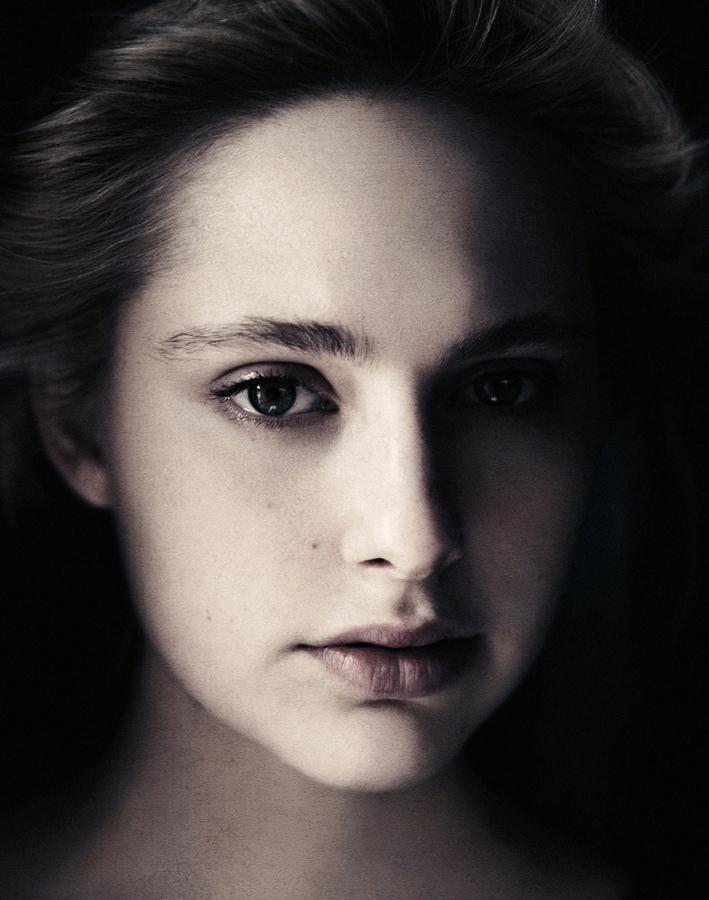 Katie-Nolan-P31.jpg