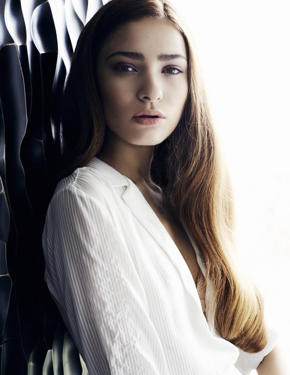Katie-Nolan-F21A.jpg