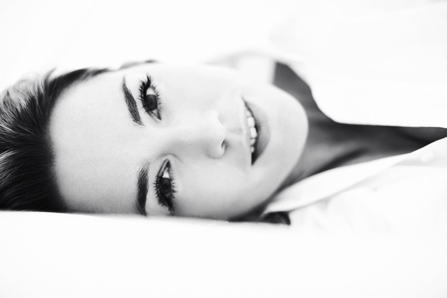 Katie-Nolan-H18A.jpg