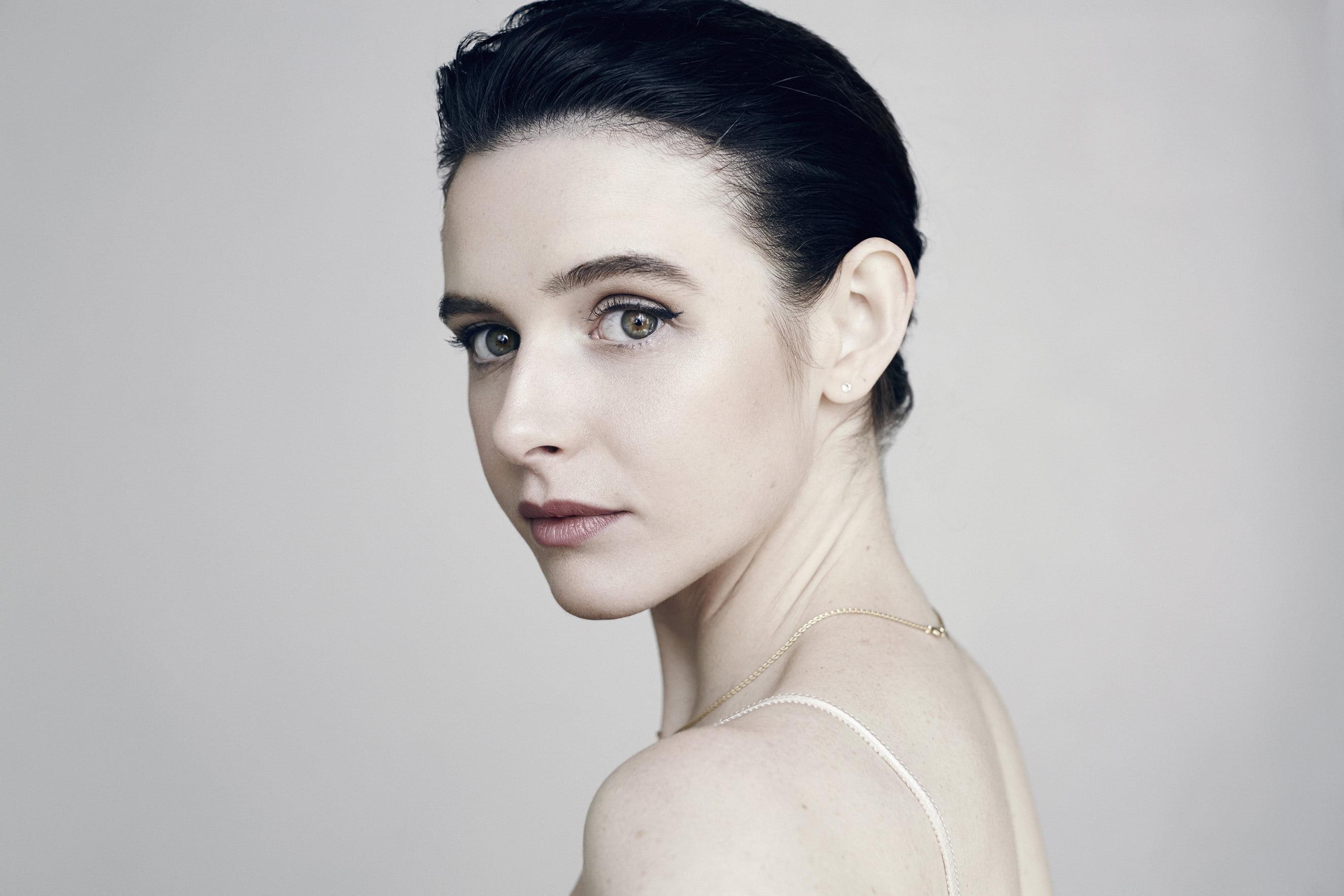 Katie-Nolan-P2.jpg