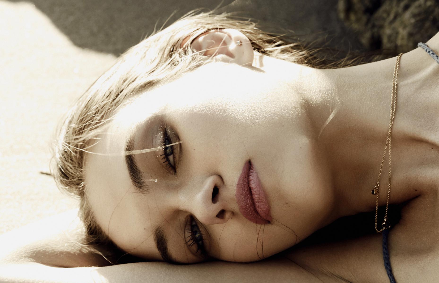 Katie-Nolan-H2A.jpg
