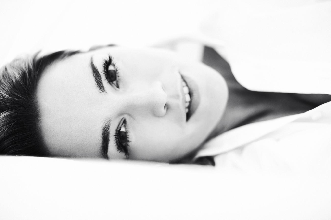 Katie-Nolan-P21.jpg