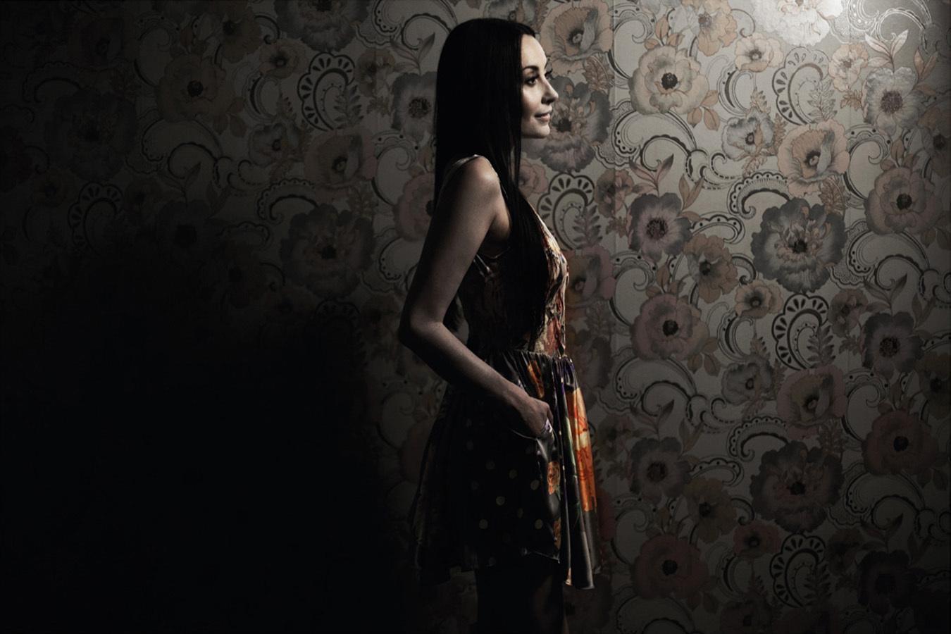 Katie-Nolan-P29.jpg