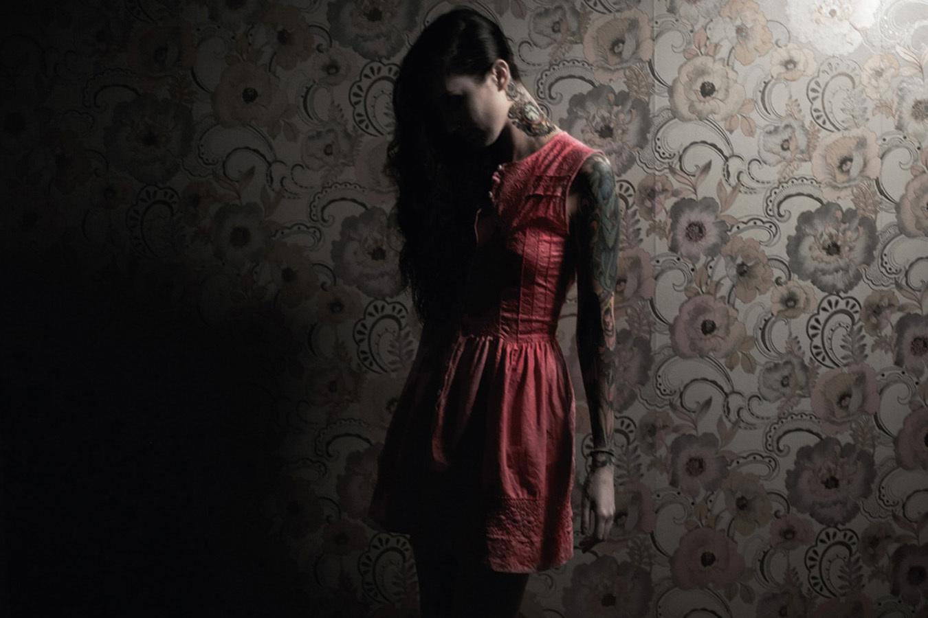 Katie-Nolan-P30.jpg