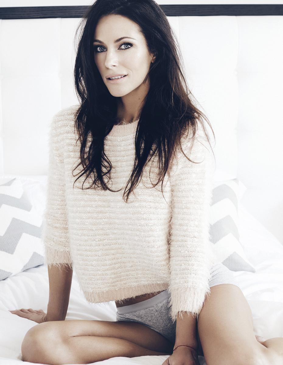 Katie-Nolan-C5.jpg