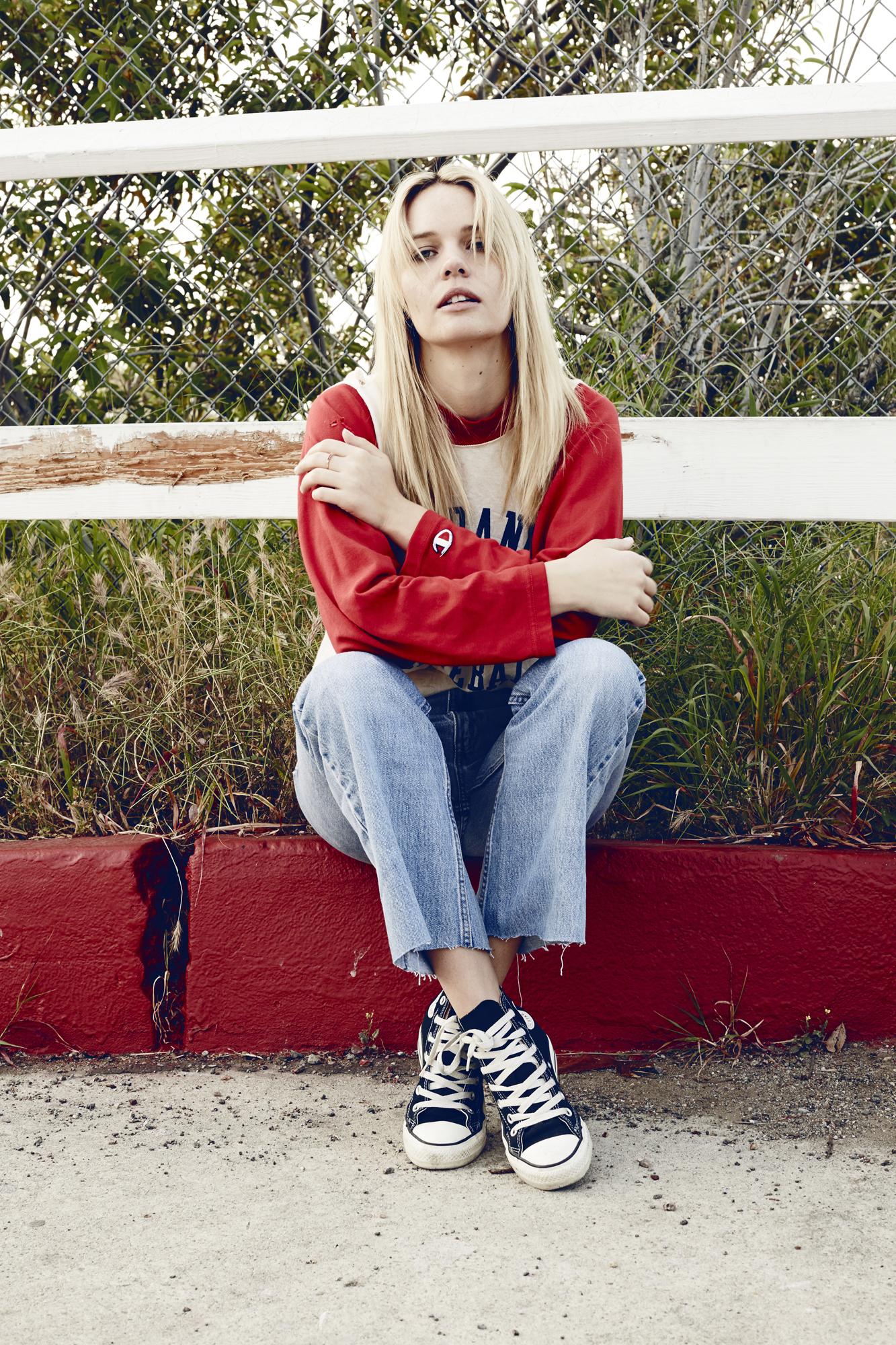Katie-Nolan-F14A.jpg