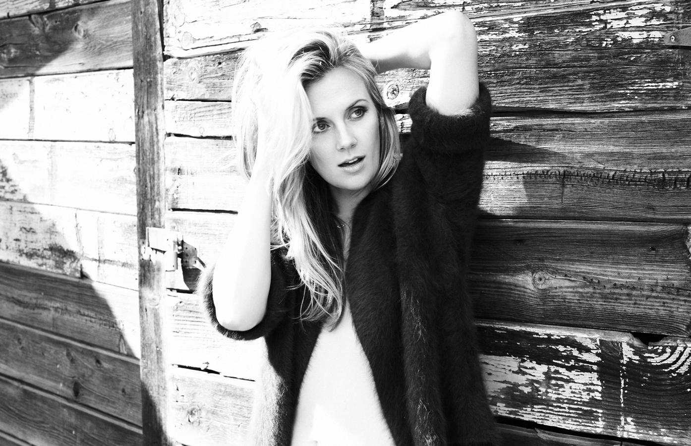 Katie-Nolan-P14.jpg