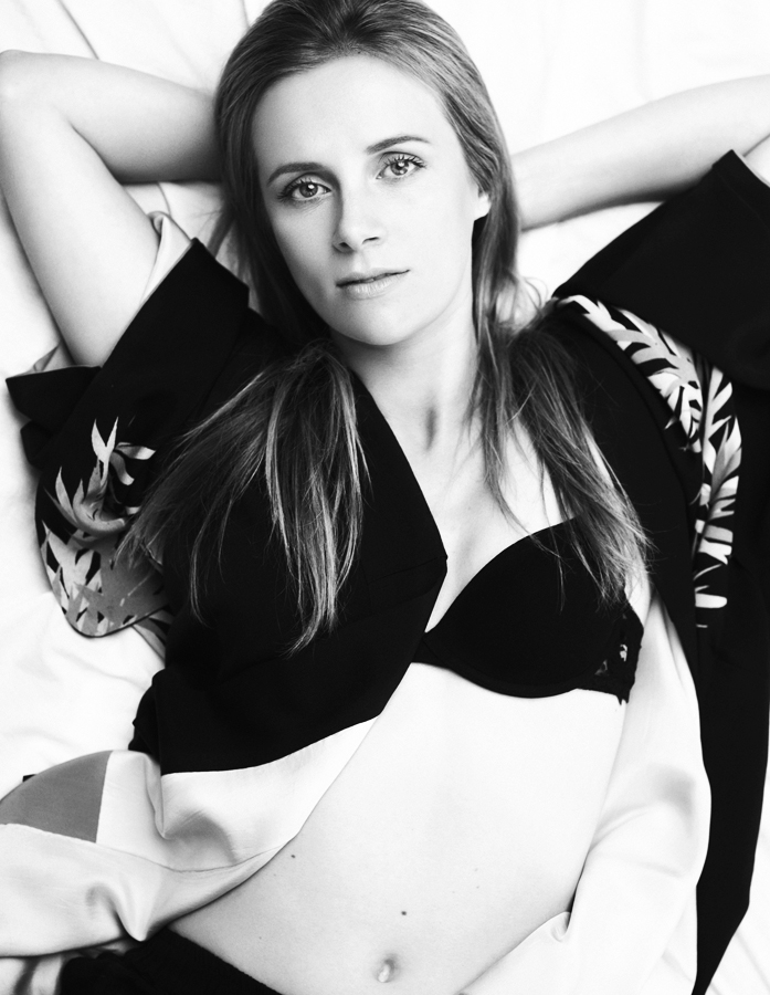 Katie-Nolan-P20.jpg