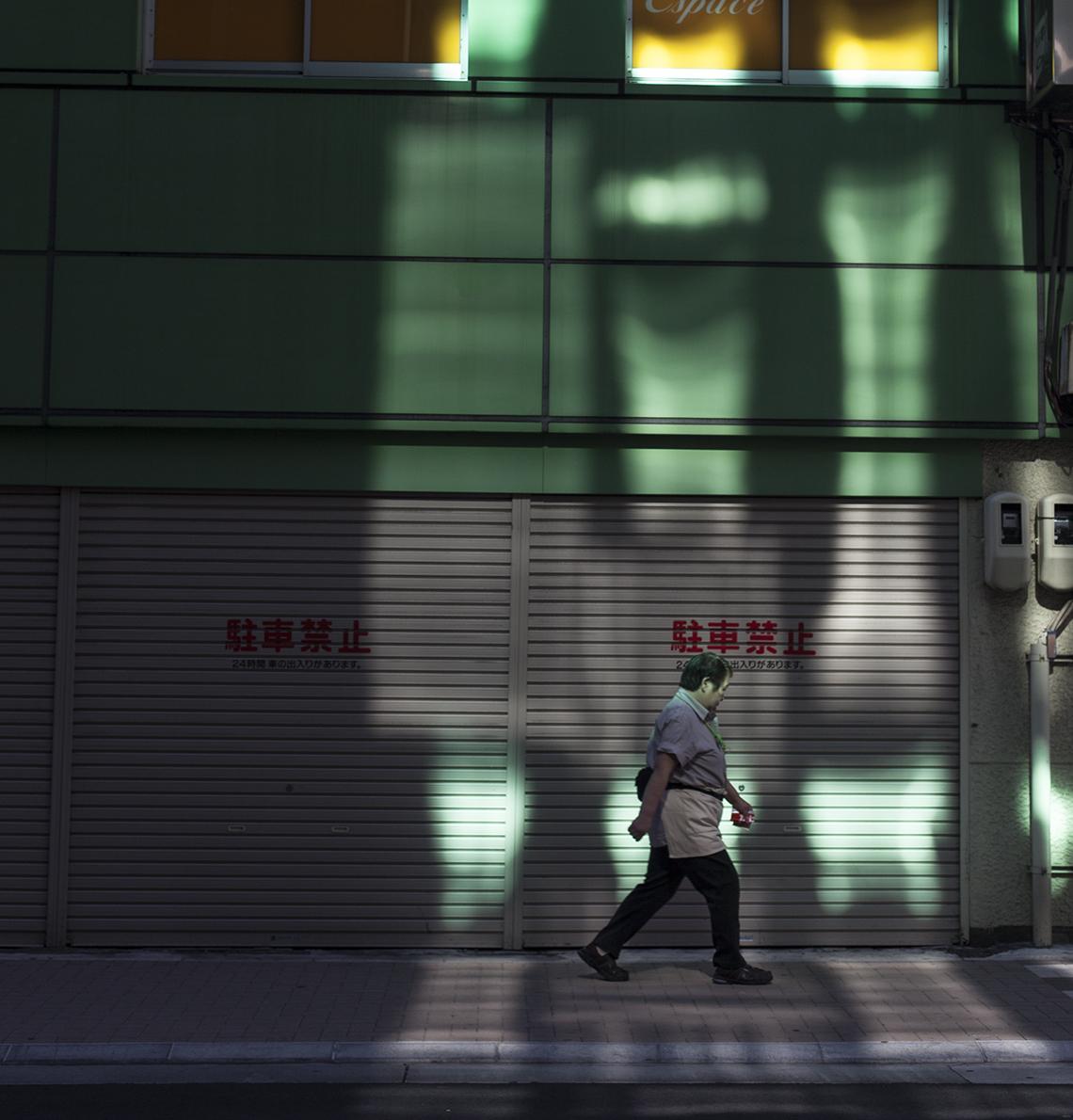 Green streets.jpg