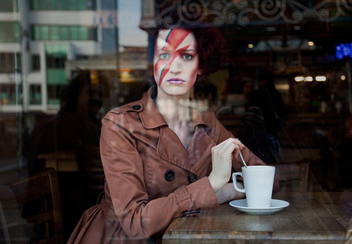 Bowie-Bowie.jpg