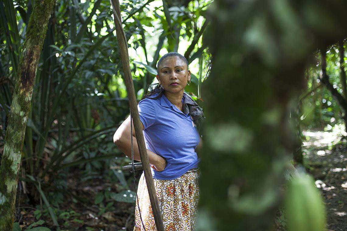 Rain forest woman.jpg