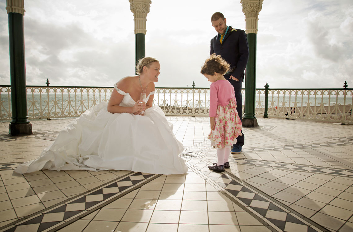 LG-Wedding-08.jpg