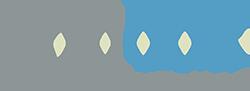 wmdds-logo.png